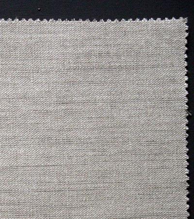 tela di cotone
