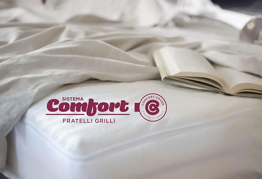 Sistema-Confort-Grilli-libro