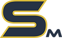 Sm logo yellow b solid outlined.png
