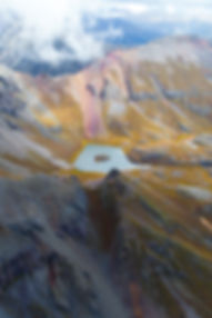 Island Lake Colorado.jpg