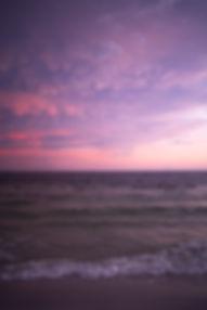 Watercolor Florida.jpg