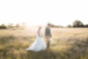 wedding travel photographer 10.jpg