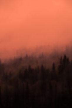 red mountain pass Colorado.jpg