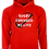 Thumbnail: Rugby Changed My Life Hoodie