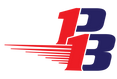 PB11-Logo-Vector-1_edited.png