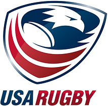 1200px-USA_Rugby_Logo_edited.png