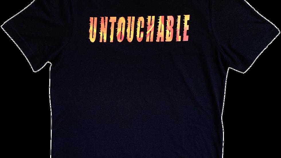 Untouchable Crew Neck