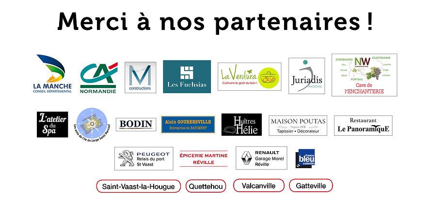 partenaires-web_festival-2019.jpg