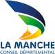 Manche_(50)_logo_2015.png