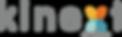KX001_Logo_NoTagline.png