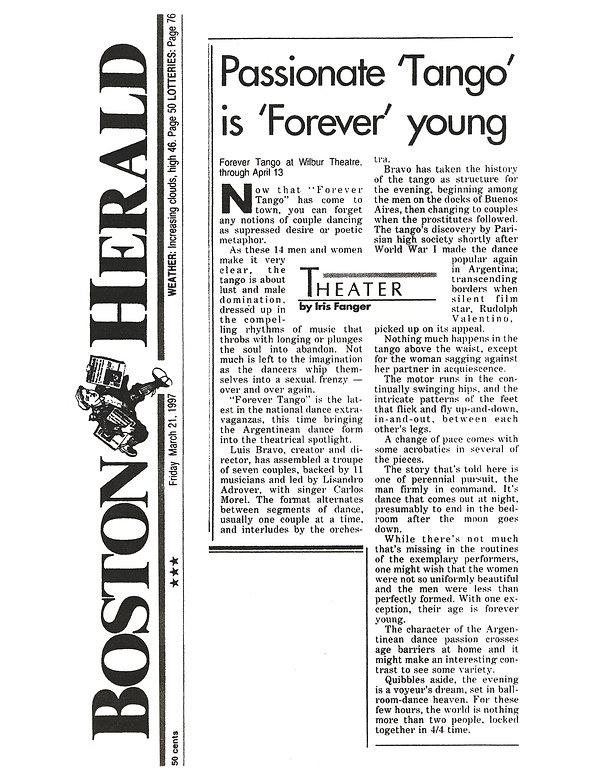 Boston-Herald-21-03-97-Web.jpg