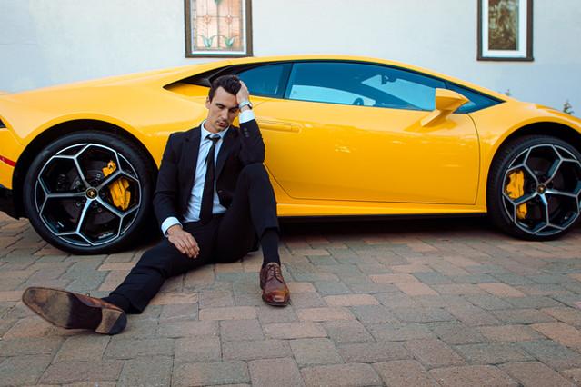 Paul & Brittany x Lamborghini--10.jpg