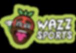 NEW WAZZ SPORTS LOGO-01.png