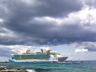 Cruise Companies to Pay Millions for Robocalling Consumers