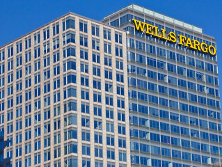 Wells Fargo Pays $480m to Settle Securities Class Action Over Fake Accounts