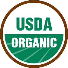 USDA Publishes List of Fraudulently Labeled Organic Products