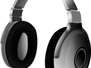Bose Headphones May be Tracking and Sharing Your Information Without Authorization
