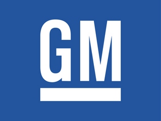 GM Agrees to Pay $900m to Settle Criminal Charges Over Ignition Switch Defect