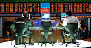 SEC Issues Alert About Stock Promotions