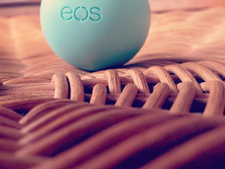 EOS Lip Balm Faces Class Action
