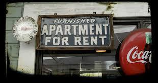 NY Landlords Plead Guilty for Defrauding Tenants
