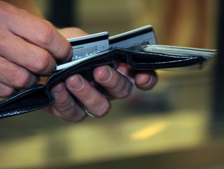 World's Largest Credit Card Lender Pays over $770m for Illegal Marketing