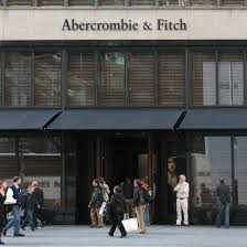 Abercrombie to End On-call Shifts