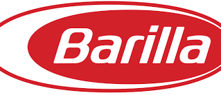 Class Action Alleges Barilla Underfills its Pasta Boxes