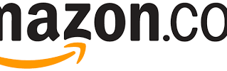 Amazon Sues Fake, Paid Reviewers