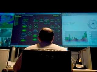 Regulators Recommend Use of New Broadband Labels