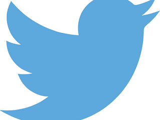 SEC Charges Traders for False Tweets