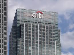 Citigroup Affiliates Pay $180m Over Fraudulent Funds