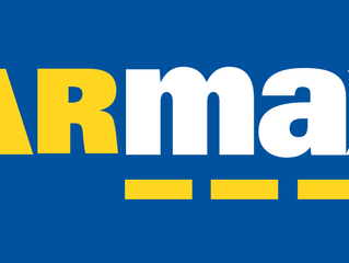 FTC Bars CarMax and Others from Making  Inspection Claims Without Disclosing Recalls