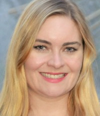 Andersen Sleater Sianni Partner Jessica Sleater Named Super Lawyer