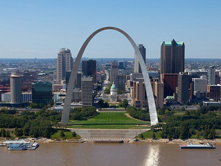 Lawsuit Alleges St. Louis Cities Discriminate with Debtors' Prison