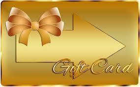Free Gift Card Scams