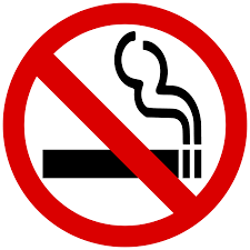 FDA Goes After Retailers that Sold Tobacco Products to Minors