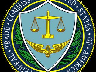FTC Sues DeVry for False Advertising