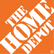 Home Depot Exposed for Selling Recalled Products