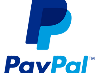 Charity and Donor Sue PayPal