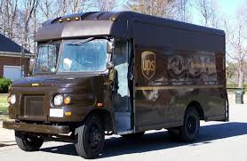 UPS Sued in Class Action for Surcharges