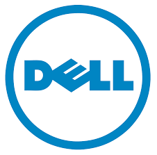 Delaware Court Appraises Dell Stock at 22% more than Deal Price