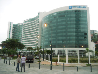 Wyndham Settles Data Breach Action with FTC