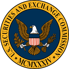 SEC Goes After Private Companies