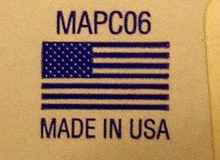 """FTC Charges Glue Company for Making Misleading """"Made in USA"""" Claims"""