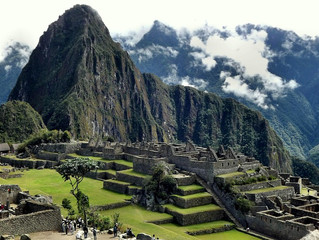 Land Bondholders Take Action Against Peru to Recover Debt