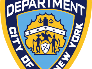 NYC Pays $75M to Settle NYPD Summons Class Action