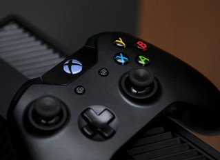 Video Game Bond Offering Leads to SEC Charges