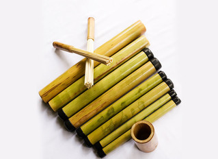 Retailers Pay Penalties for Falsely Labeling Products as Bamboo