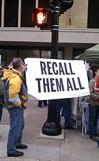 FDA Issues Two Unusual Recalls
